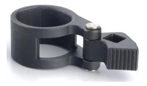 extractor de tuercas axiales (27 - 42 mm)