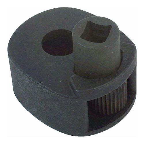 extractor desmontar tuercas y tornillos axiales (42 - 50 mm)