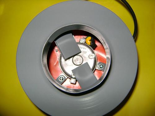 extractor  entre  caño  de 4 pulg  ( se acepta mercadopago )