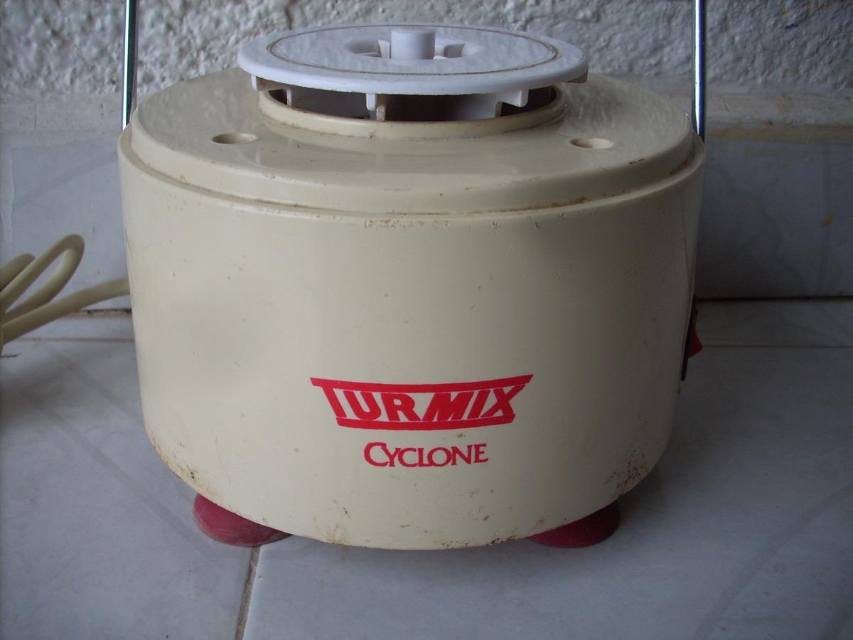Motor turmix cyclone extractor de jugo para negocio for Extractores de cocina baratos