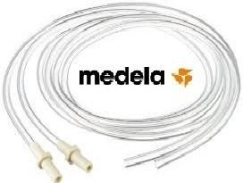 extractor leche medela electrico doble style advanced bolso