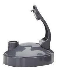 extractor licuadora de jugo batidos magic 12 piezas nuevo