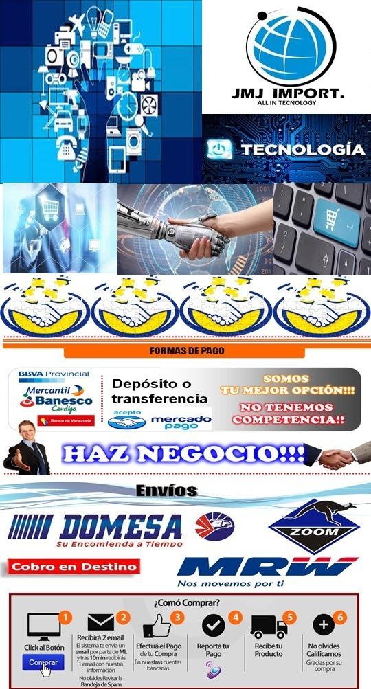 Extractores Para Cuartos De Bano.Extractor Para Cuartos Y Banos Bs 350 000 00