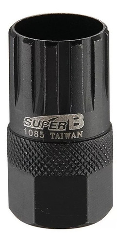 extractor piñon shimano a rosca bicicleta super b tb-1085