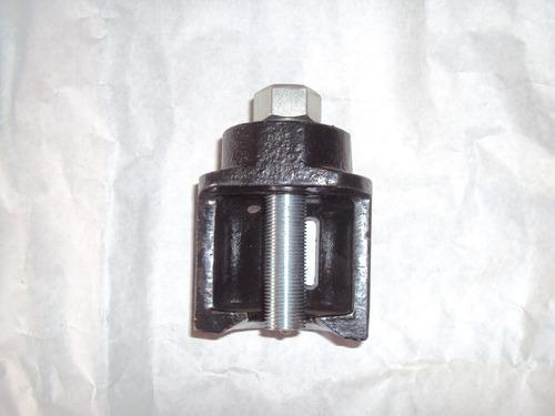 extractor pitman , extractor  esparrago
