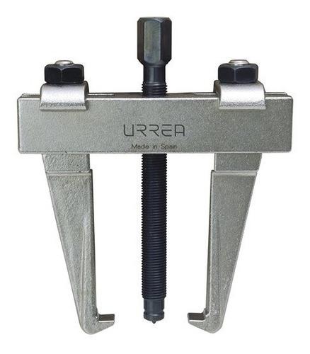 extractor rígido 80 mm 2ton urrea