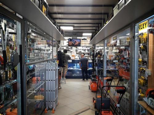 extractor rodamientos rulemanes bremen® 6244 kit 9pz 10a30mm