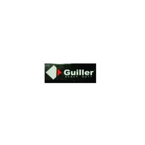 extractor tornillos guiller 6pz.1/8 a 1''