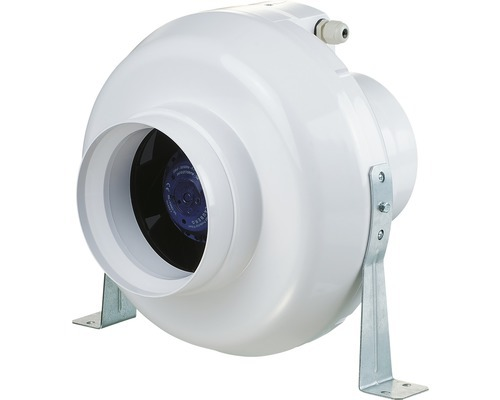extractor tubular 150
