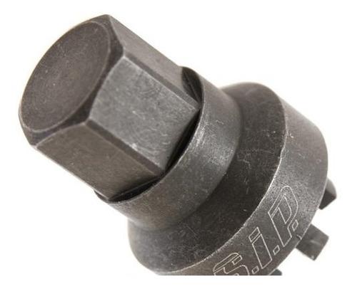 extractor vespa px- originale- t5- excel. fa . motonetas cla