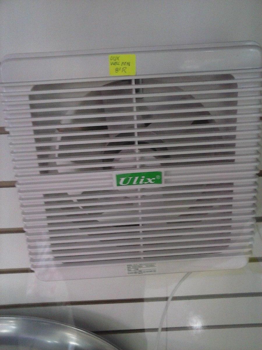 Extractores de aire domesticos para ba os cocinas s 99 - Extractores de aire para bano ...