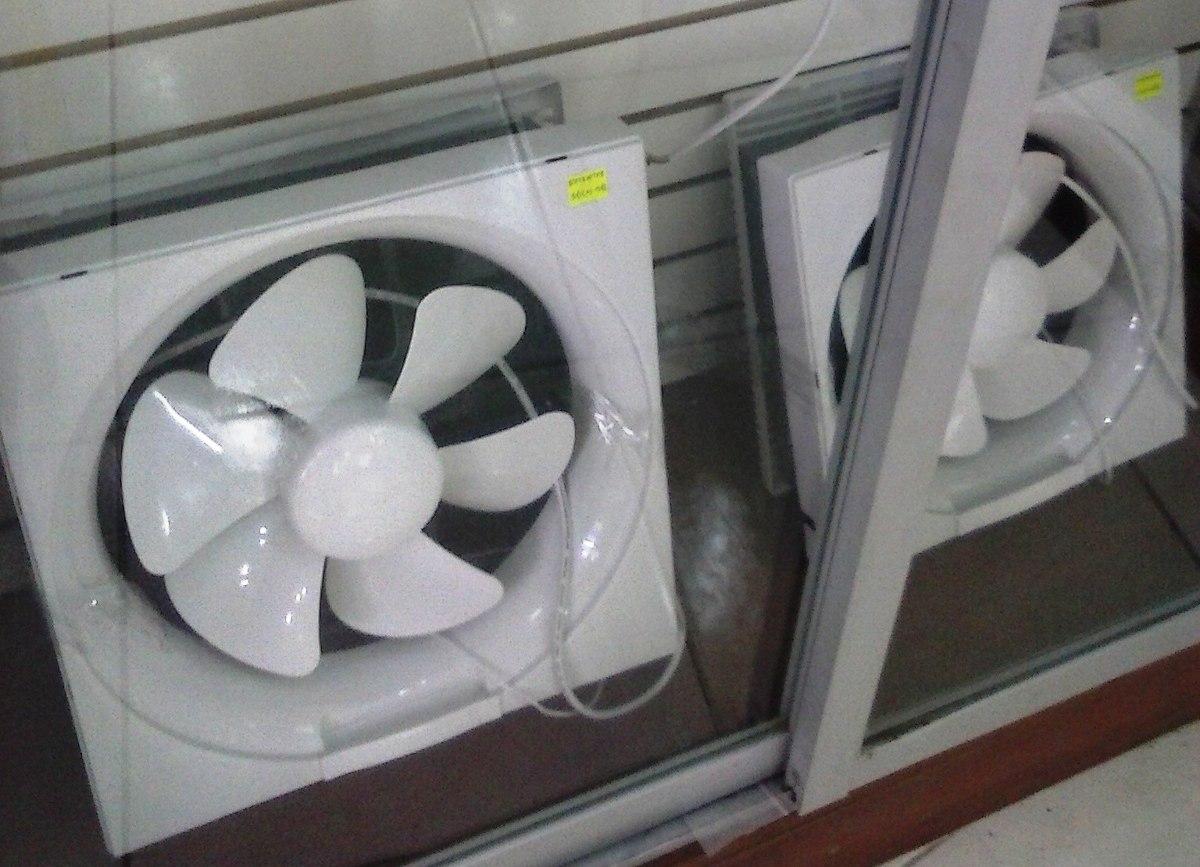 Extractores de aire para ba os con rejilla difusora s - Extractor de aire bano ...