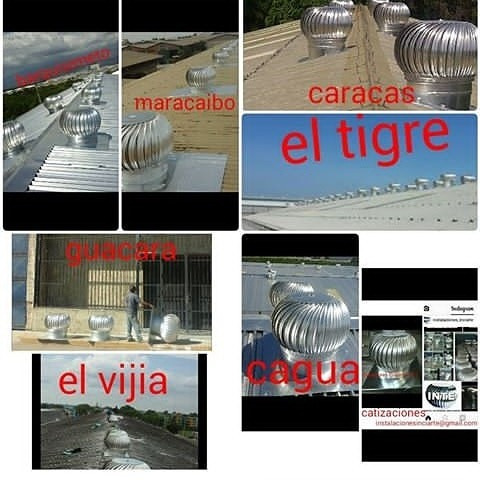 extractores eolicos inte