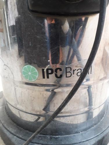extradora ipc a 135