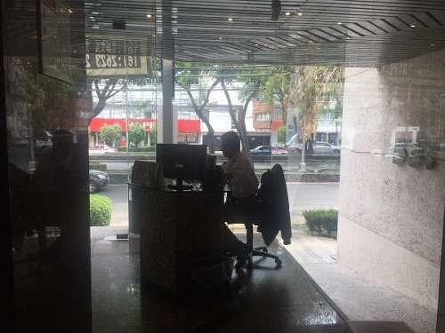 extraordinaria oficina en renta en granada