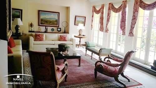 extraordinaria residencia, cav-2484