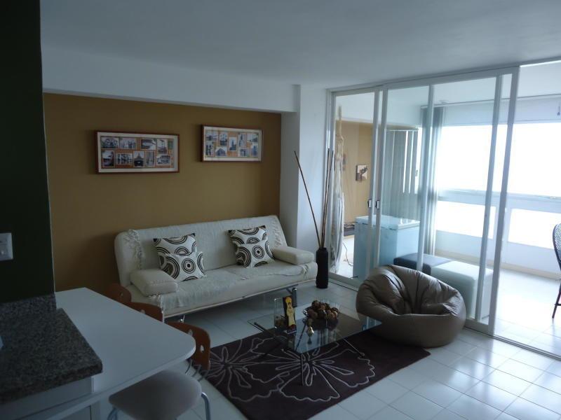 extraordinario apartamento ubicado el sector playa grande