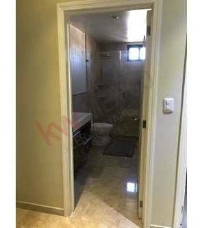 extraordinario departamento en torre zafiro piso 12 amueblado new city  renta 2500 dlls al mes