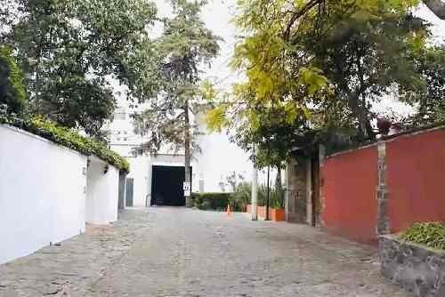 extraordinario departamento privada de los cedros atlamaya álvaro obregón