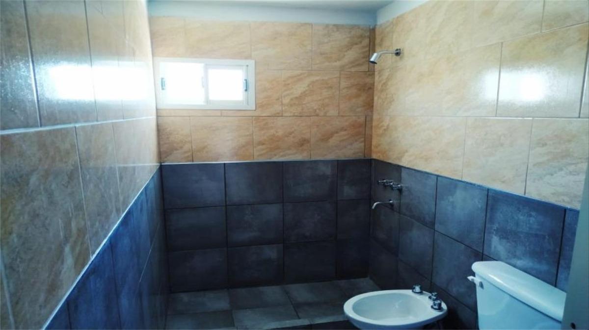 extraordinario lote de 600 m2 + casa nueva