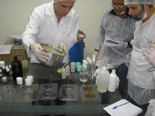 extrato de própolis verde 4 frascos + 5 pomada concentrada
