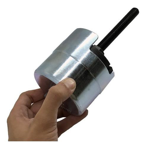 extrator da bucha da bandeja de suspensão fox/polo felar-107