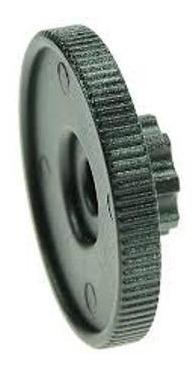 extrator ferramenta tampa pedivela integrado hollowtech .