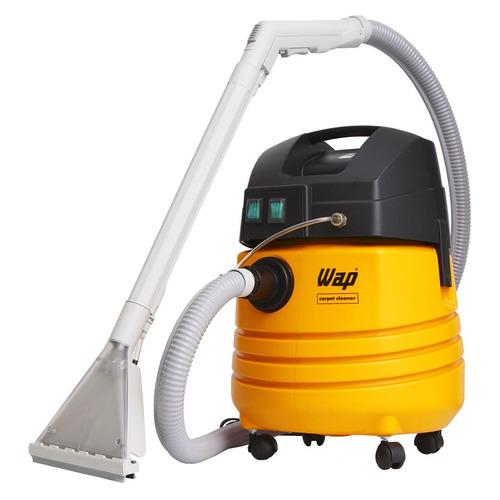 extratora profissional 1600w 25l carpet cleaner wap 220v