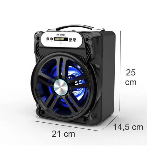 extreme caixa som bluetooth speaker 20w frete grátis top