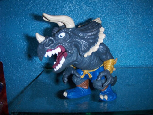 extreme dinosaurs spike street sharks mask marvel star wars