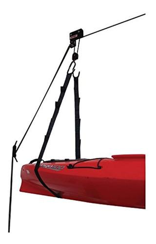 extreme max 3004.0204 kayak   canoa bicicleta