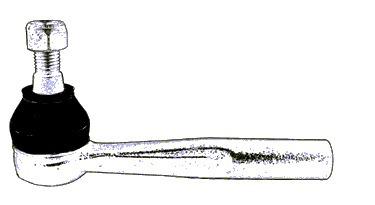 extremo direccion chevrolet zafira thompson