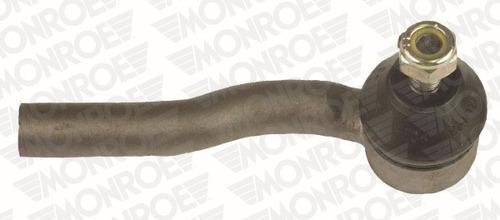 extremo direccion monroe der alfa romeo 145 146