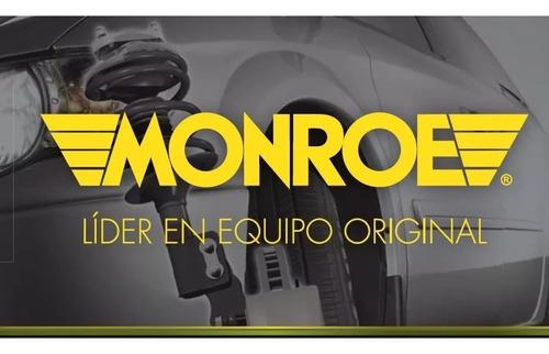 extremo direccion monroe ford transit 94/