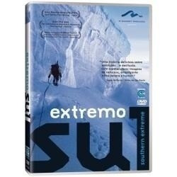 extremo sul dvd lacrado original documentario