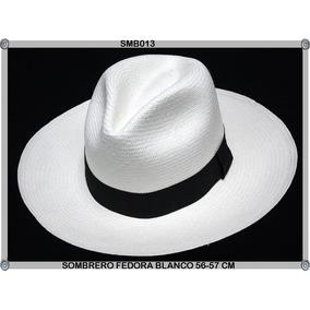 a2464a16c7705 Sombreros De Venta En Ecuador - Deportes y Fitness - Mercado Libre Ecuador
