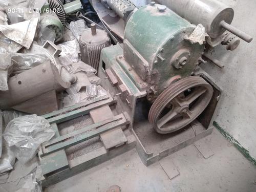 extrusora 45 mm para film de polietileno