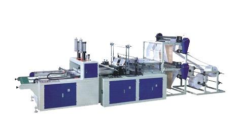 extrusoras, bolseadoras,impresoras, bolsas plastico barato