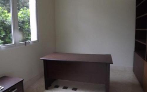 exuberante casa em condomínio fechado,morumbi.são paulo