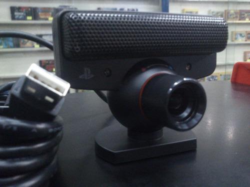 eye cam playstation 3