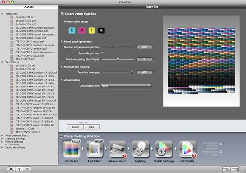 eye one - i1 publish pro ii 2 - calibrador de dispositivos