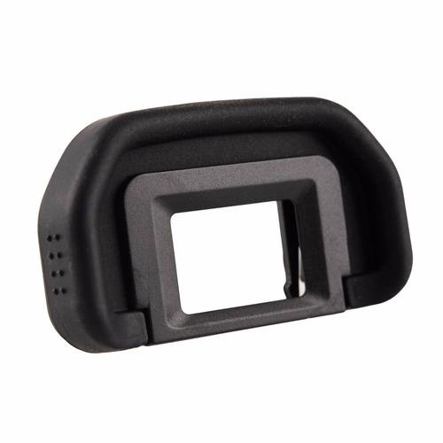 eyecup ocular viewfinder visor canon eb 30d 40d 50d 60d 70d