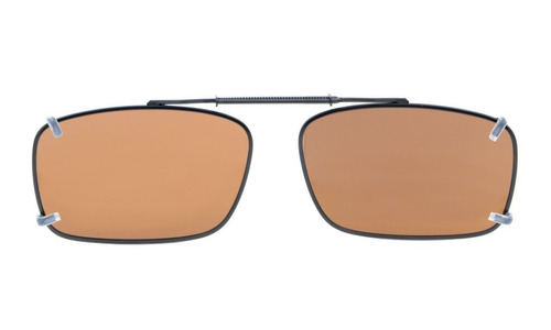 5c606900b Eyekepper Gris / Marrón / G15 Lente 3-pack Gafas De Sol P - $ 41.297 ...