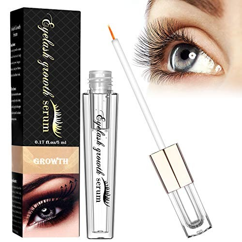 248150adfc7 Eyelash Growth Serum, Eyelash Growth Enhancer & Brow Serum F ...