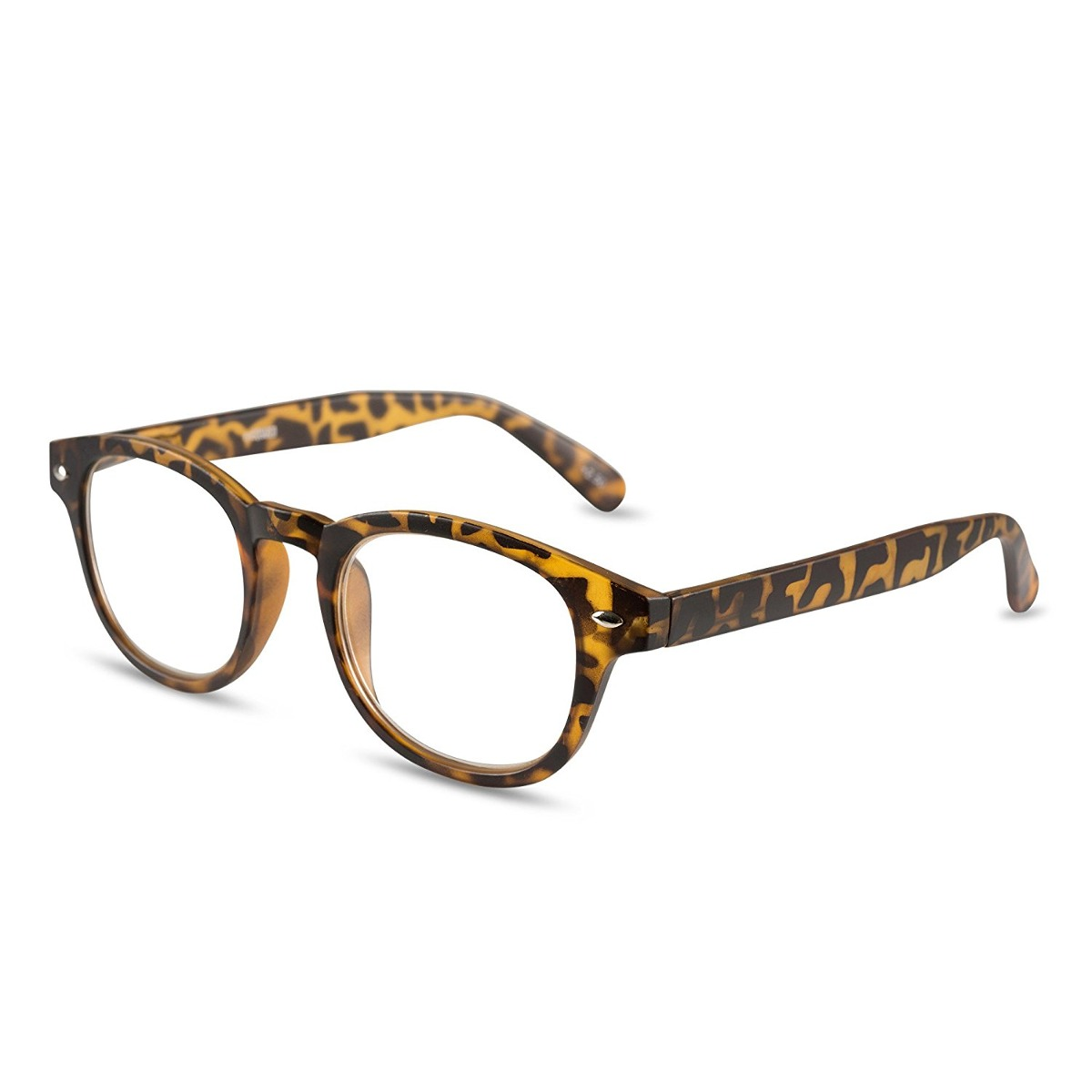 Eyesquared Gafas De Lectura - 3 Pack Marcos De Calidad, Mate ...