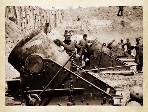 eyewitness civil war guerra  civil  americana + frete grátis