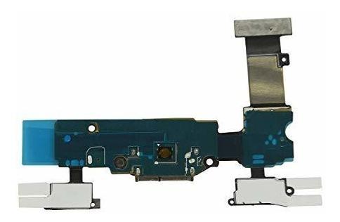 eyiiviil cargador usb de repuesto para samsung galaxy s5 g90