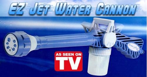 ez jet water pulverizador de agua a presion estanque jabon