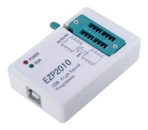 ezp2010 gravador eprom bios flash socket 150mil 200mil 1.8v