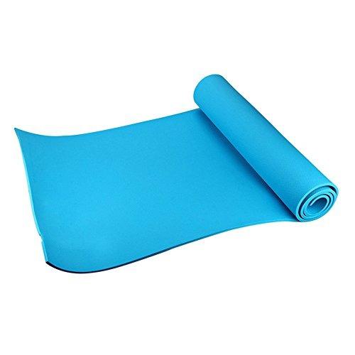 ezyoutdoor pilates eva alfombras de espuma alfombras de pic